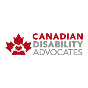Canadian Disability Advocates