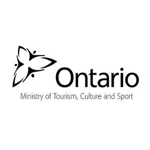 Ontario Ministry of Tourism, Culture and Sport